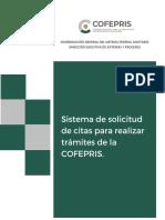 Manual_Sistema_Citas