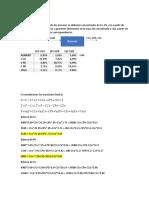 ejercicios p2.docx