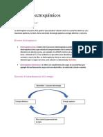Procesos electroquímicos.docx