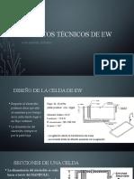 sesion 12 - Aspectos técnicos de EW.pptx