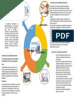 infografia contabilidad