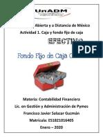 GCNF_A1_U1_FRSG.