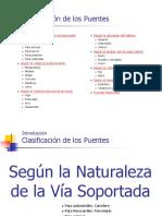Clasificación de puentes.pdf
