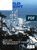 World_Cement_Jan_03.pdf