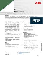 G700_ACS1000_O&M_course description.pdf