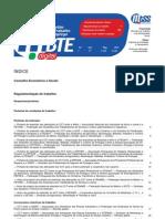 CCT Associação Portuguesa de Hospitalização Privada