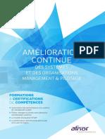 afnor_competences_catalogue_amc