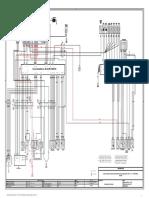 3100_2V_DEE_Controllo Motore 1 6_1 8 Tritec Flex_Obd Br2 Mecc Trasmissione_Dualogic_100331_07 (2) L.VEICULO