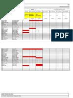 principios de organizacion sabado 8-10am (2) (1)