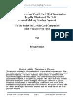Secrets_of_Credit_Card_Debt_Termination.pdf