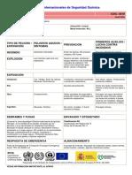 nspn0019.pdf