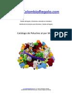 catalogo-peluches-al-por-mayor3.pdf