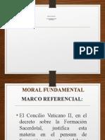 MORAL FUNDAMENTAL2019.pptx