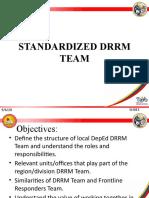 Module-5-School-Based-DRRM-edited-Copy