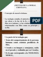 MORAL FUNDAMENTAL.pptx