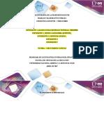 Plantilla_EntregaFinal_Paso3.docx
