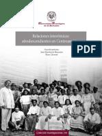 Investigacion 64 -Relac_interetnicas.pdf