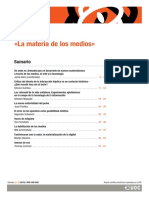 REVISTA ARTNODES Glitch como posibilidad estética.pdf