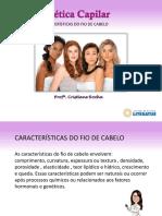 aula de caracteristicas dos cabelos 16.07.pdf