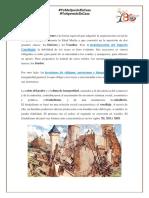 el_feudalismo.pdf