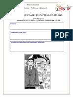 diario_cap_4_compra_venta_fuerza_trabajo