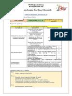 sesion_09_y_10_instrumento_evaluacion_plan_lector.pdf
