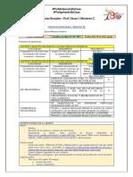 sesion_06_cuarto.pdf