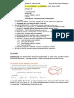 MÓDULO UNO_RACIONALES.pdf