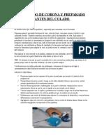 ENCERADO_DE_CORONA_Y_PREPARADO_ANTES_DEL_COLADO