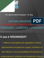 Marco-Antonio-Pozzobon_menor.pdf