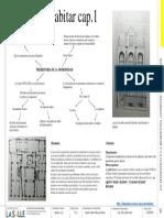 SUEÑO DE HABITAR CAPITULO 1.pdf