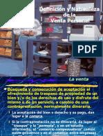 cursodeventas1definicionynaturalezadelavpersonal-090304000114-phpapp02