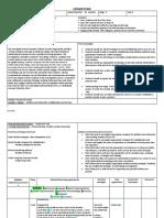 Assessment 2 EMM209