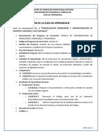 GUIA 6 (1)