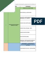DIMENSIONES ENCUESTA 08JUL2020 revisada (1).xlsx