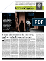 PDF PAPEL LITERARIO 2020, JULIO 26