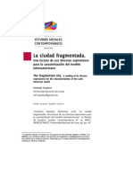 szupiany-laciudadfragmentada.pdf