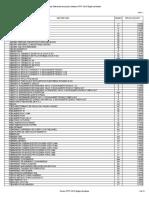 Tabla Referencial de Precios Unitarios PPPF 2017 07R (1)