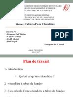 calculs_dune_chaudiere_a_tube_de_fumee.pptx
