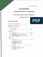 pulsa_iom_imp91_fr.pdf