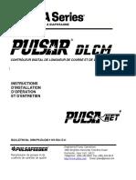 pulsar_iom_dlcm_revE_fr.pdf