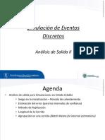 Análisis de Salida.pdf