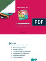 Claves de Nutrición y Salud.pdf