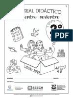 PR 02 Material didáctico MD MEEP septiembre noviembre