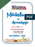 MODULO VIRTUAL N° 08 -  5 AÑOS - INICIAL 2020 - SETIEMBRE.pdf