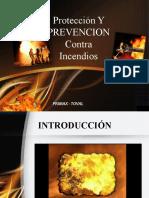 Protección y prevención contra incendios (wecompress.com) (2).pptx