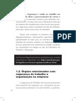 topicos_em_engenharia_unidade2.pdf