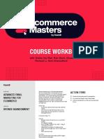 Chase Lesson 3.pdf