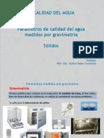UU_DD_8.pdf