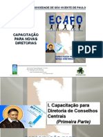 17_Novas_diretorias_de_CC_1_PARTE